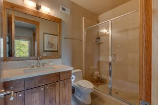 Listing Image 15 for 4520 Huckleberry Drive, Carnelian Bay, CA 96140