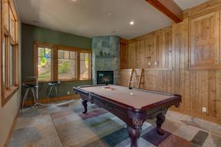 Listing Image 16 for 4520 Huckleberry Drive, Carnelian Bay, CA 96140