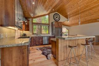 Listing Image 2 for 4520 Huckleberry Drive, Carnelian Bay, CA 96140