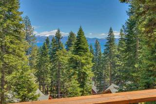 Listing Image 7 for 4520 Huckleberry Drive, Carnelian Bay, CA 96140
