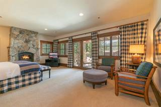Listing Image 13 for 137 Rock Garden Court, Olympic Valley, CA 96161-2152