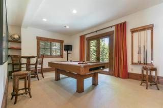 Listing Image 17 for 137 Rock Garden Court, Olympic Valley, CA 96161-2152