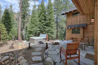 Listing Image 19 for 137 Rock Garden Court, Olympic Valley, CA 96161-2152