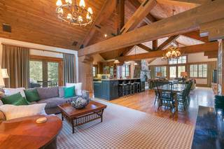 Listing Image 4 for 137 Rock Garden Court, Olympic Valley, CA 96161-2152