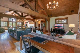 Listing Image 7 for 137 Rock Garden Court, Olympic Valley, CA 96161-2152