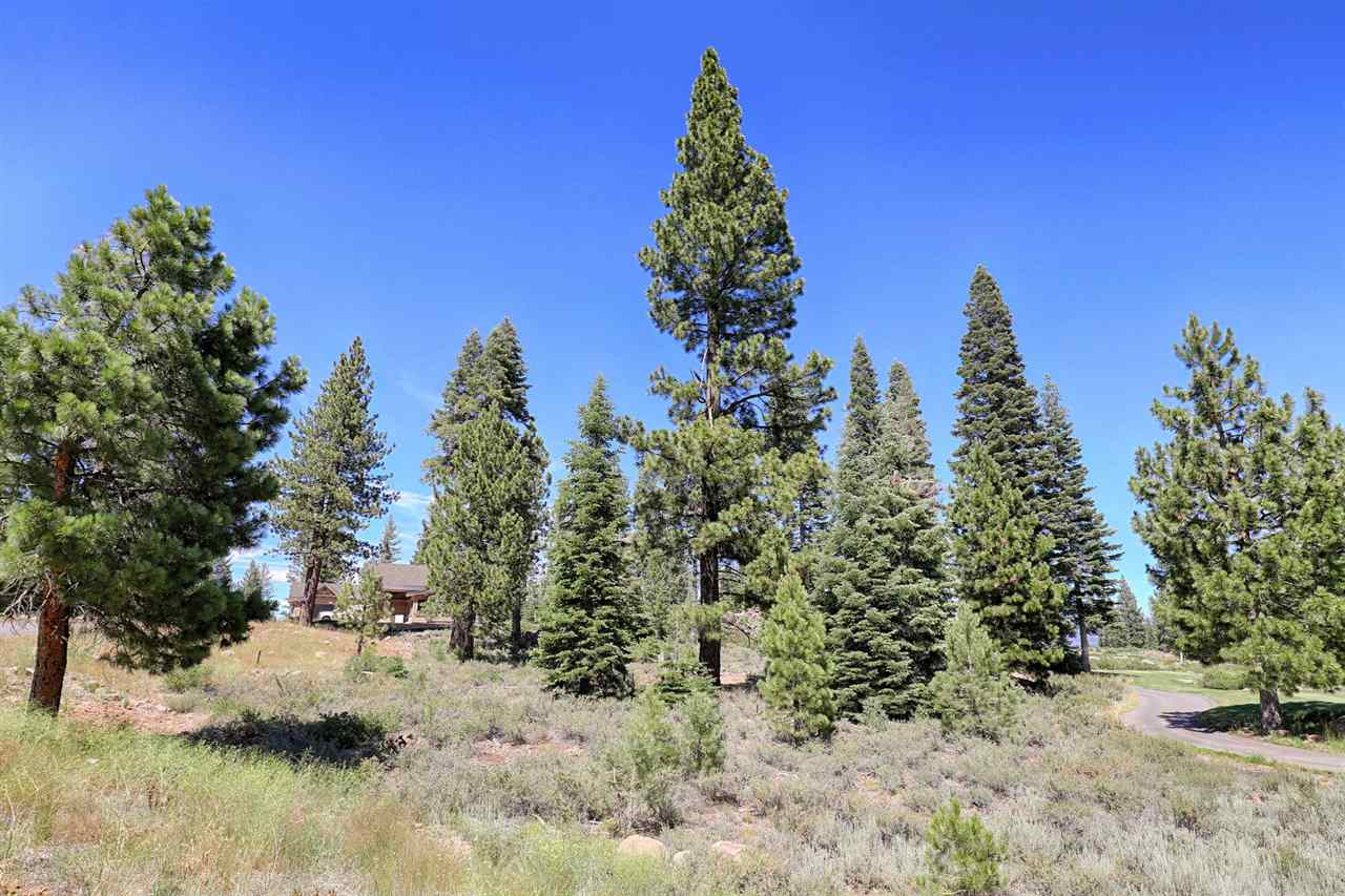Image for 10680 Carson Range Road, Truckee, CA 96161-2152