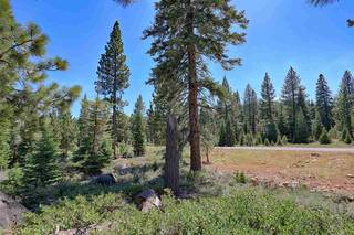 Listing Image 11 for 10680 Carson Range Road, Truckee, CA 96161-2152