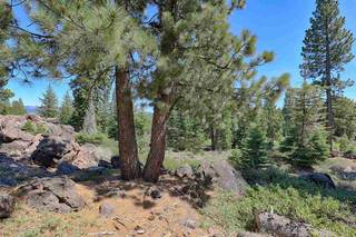 Listing Image 12 for 10680 Carson Range Road, Truckee, CA 96161-2152