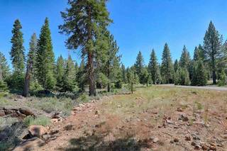 Listing Image 13 for 10680 Carson Range Road, Truckee, CA 96161-2152