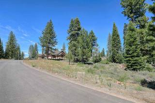Listing Image 14 for 10680 Carson Range Road, Truckee, CA 96161-2152