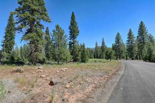 Listing Image 15 for 10680 Carson Range Road, Truckee, CA 96161-2152