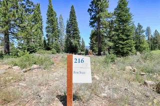Listing Image 16 for 10680 Carson Range Road, Truckee, CA 96161-2152