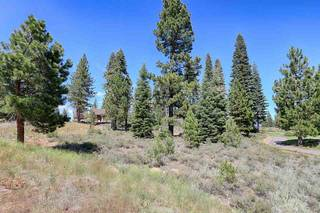 Listing Image 2 for 10680 Carson Range Road, Truckee, CA 96161-2152