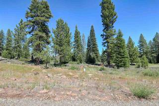 Listing Image 3 for 10680 Carson Range Road, Truckee, CA 96161-2152