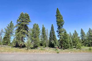 Listing Image 4 for 10680 Carson Range Road, Truckee, CA 96161-2152