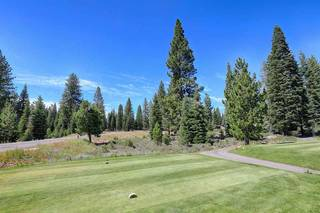 Listing Image 5 for 10680 Carson Range Road, Truckee, CA 96161-2152