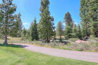 Listing Image 6 for 10680 Carson Range Road, Truckee, CA 96161-2152