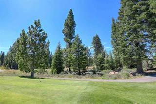 Listing Image 7 for 10680 Carson Range Road, Truckee, CA 96161-2152
