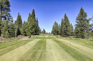 Listing Image 8 for 10680 Carson Range Road, Truckee, CA 96161-2152
