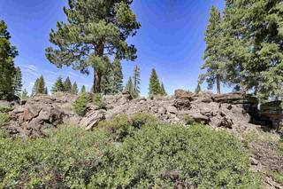 Listing Image 9 for 10680 Carson Range Road, Truckee, CA 96161-2152