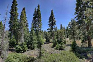 Listing Image 10 for 10680 Carson Range Road, Truckee, CA 96161-2152