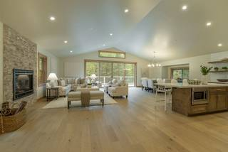 Listing Image 1 for 12730 Solvang Way, Truckee, CA 96161