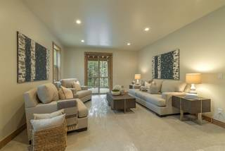 Listing Image 11 for 12730 Solvang Way, Truckee, CA 96161