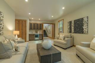 Listing Image 12 for 12730 Solvang Way, Truckee, CA 96161