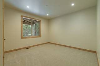 Listing Image 13 for 12730 Solvang Way, Truckee, CA 96161
