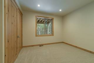 Listing Image 14 for 12730 Solvang Way, Truckee, CA 96161