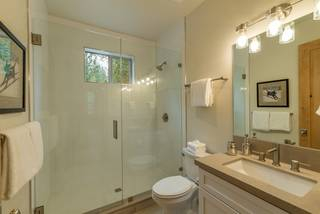 Listing Image 15 for 12730 Solvang Way, Truckee, CA 96161