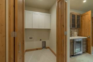 Listing Image 16 for 12730 Solvang Way, Truckee, CA 96161