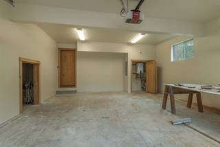 Listing Image 17 for 12730 Solvang Way, Truckee, CA 96161