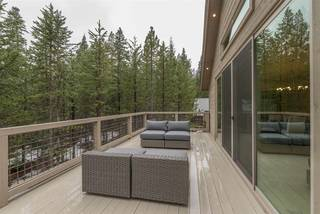 Listing Image 18 for 12730 Solvang Way, Truckee, CA 96161