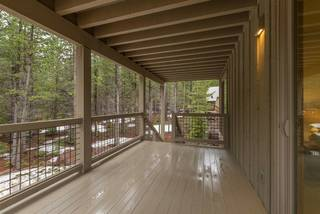 Listing Image 19 for 12730 Solvang Way, Truckee, CA 96161