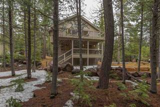 Listing Image 20 for 12730 Solvang Way, Truckee, CA 96161