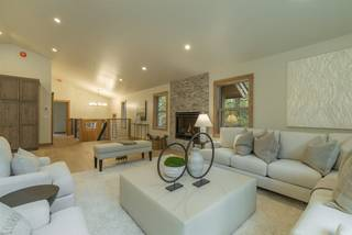 Listing Image 2 for 12730 Solvang Way, Truckee, CA 96161
