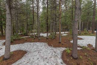 Listing Image 21 for 12730 Solvang Way, Truckee, CA 96161