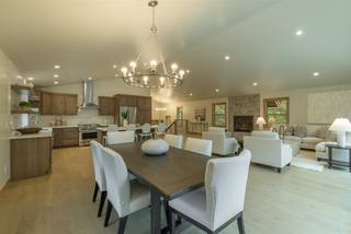Listing Image 3 for 12730 Solvang Way, Truckee, CA 96161