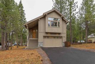 Listing Image 4 for 12730 Solvang Way, Truckee, CA 96161