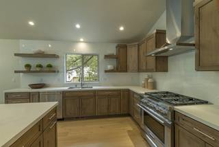 Listing Image 5 for 12730 Solvang Way, Truckee, CA 96161