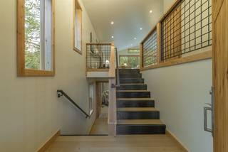 Listing Image 6 for 12730 Solvang Way, Truckee, CA 96161
