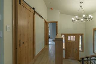Listing Image 7 for 12730 Solvang Way, Truckee, CA 96161