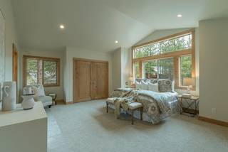 Listing Image 8 for 12730 Solvang Way, Truckee, CA 96161