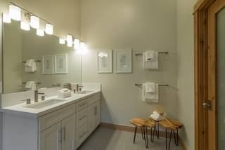 Listing Image 9 for 12730 Solvang Way, Truckee, CA 96161