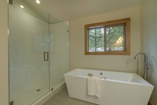 Listing Image 10 for 12730 Solvang Way, Truckee, CA 96161