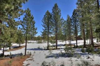 Listing Image 2 for 9333 Heartwood Drive, Truckee, CA 96161