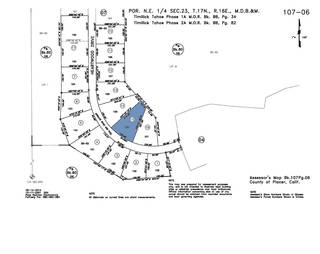Listing Image 7 for 9333 Heartwood Drive, Truckee, CA 96161