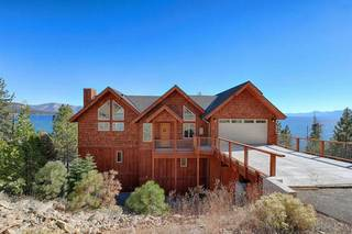 Listing Image 1 for 210 Stag Road, Tahoe Vista, CA 96148