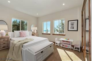 Listing Image 13 for 210 Stag Road, Tahoe Vista, CA 96148